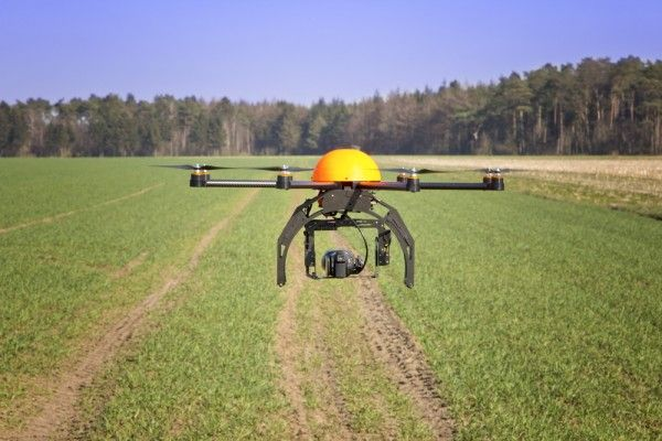 Conoce-las-primeras-zonas-de-drones-en-el-mundo-3