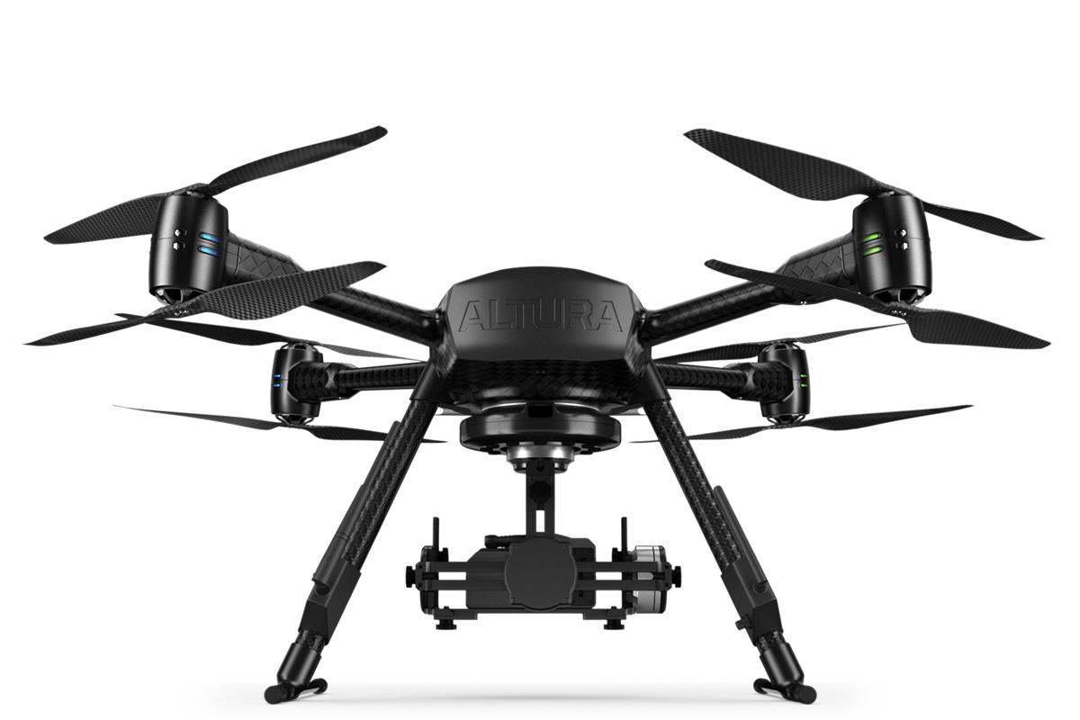 Aerialtronics-Altura_Zenith-06-01