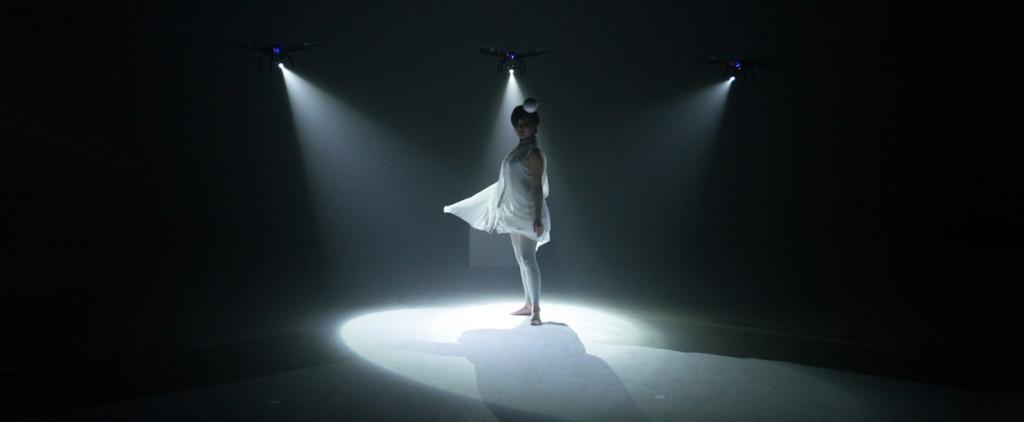 Drones-en-iluminación-1024x422